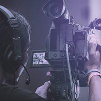 ETAIRIKA-EVENTS